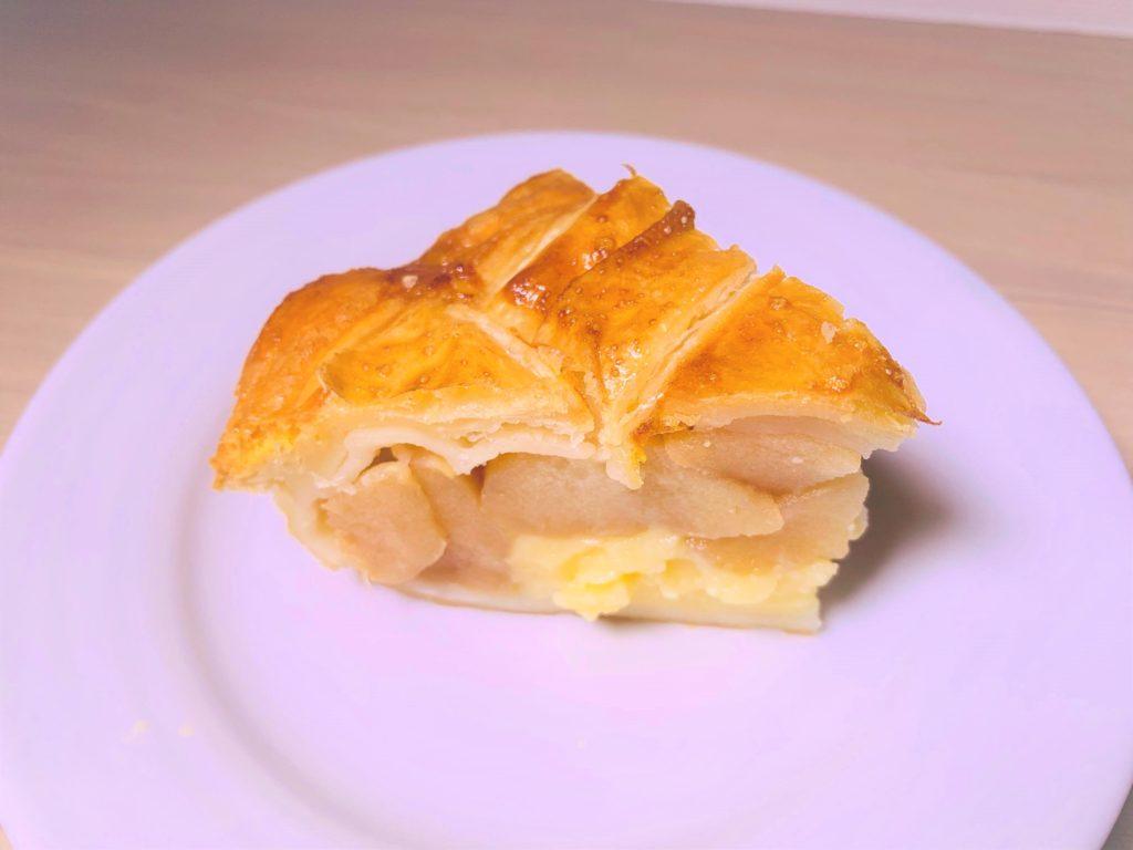 【東京駅最強のお土産!】マミーズ・アン・スリールのアップルパイ